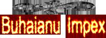 Buhaianu Impex